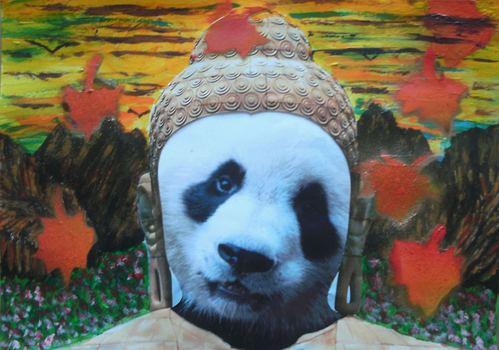 20130811212525-panda_buddha1