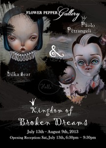 20130811225418-kingdom_of_broken_dreams