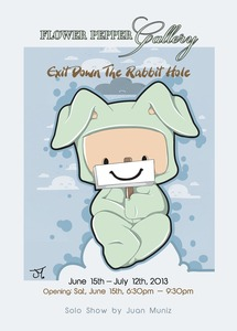 20130811225930-exit_down_the_rabbit_hole