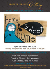 20130811230808-home_sweet_home_poster