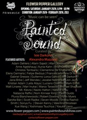 20130811231635-painted_sound