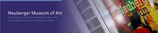 20130812002050-homepage
