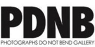 20130812092609-logo_pdnb