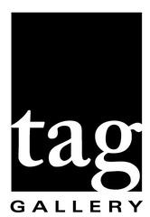 20130812172240-tag_small_logo