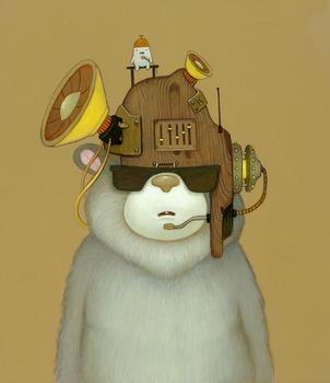 20130815202709-karaoke_helmet