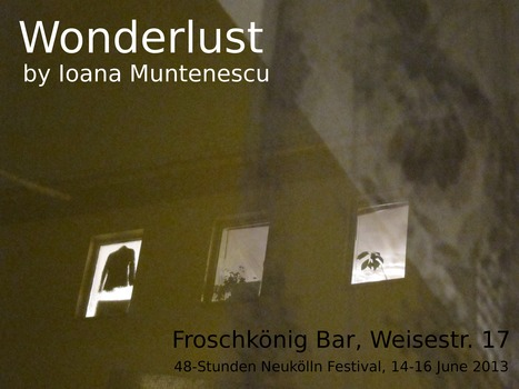 20130812223857-invitation_wonderlust_in_froschk_nig