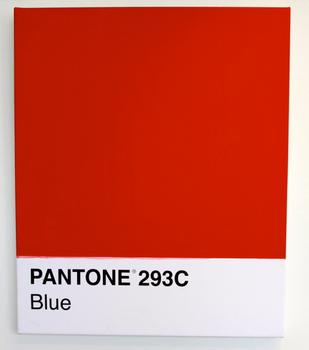 20130812230416-1_blue