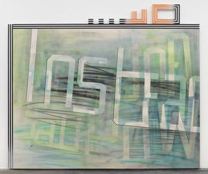 20130813030546-2011_mosco