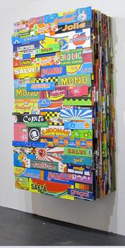 20130813091601-brands-bloc