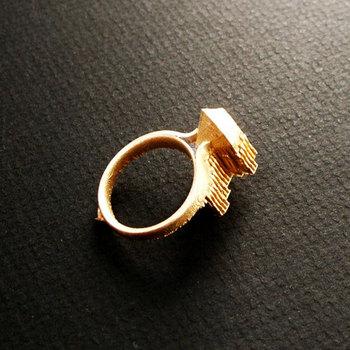 Ring_02