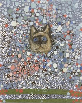 20130813095202-intergalactic_kitty