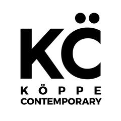 20150818094046-k_ppe_contemporary_logo_zweizeilig_schwarz