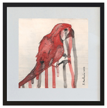 20130813120253-parrot__red__parrot_print__parrot_canvas__abstract_bird__red_parrot__parrot_painting__parrot_art__parrot_drawing__parrot_artwork__parrot_watercolor