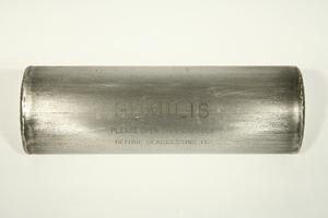 20141124205125-humilis