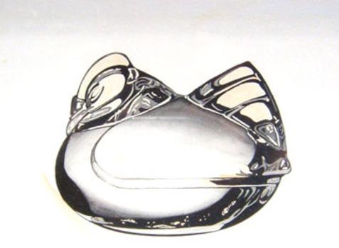 20130813171026-glasschicken