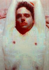 20130813191008-the_untitleld_painting_of_jonny_sleeping-web