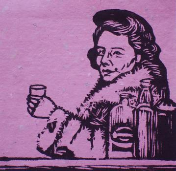 20130813201459-drinkup