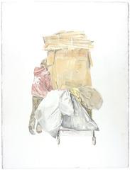 20130813221348-pastine_watercolor