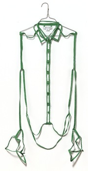20130813232335-pip_culbert__green_shirt__cotton_and_hanger