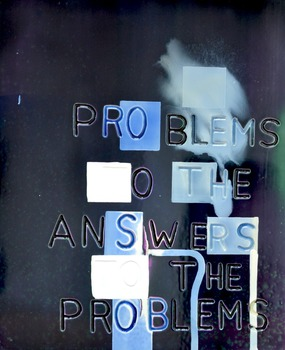 20130813232533-problemstothe_answers