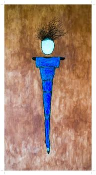 20130814034235-paint-01-arte