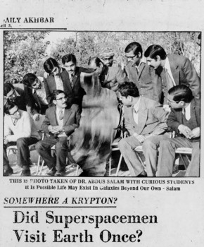 20130814142740-the_daily_akhbar__superspacemen