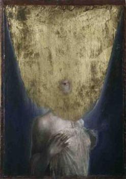 20130814144124-agostino-arrivabene-theoin-first-gallery-roma-dis-velata-epopteia2012olio-su-legno-antico-cm465x325