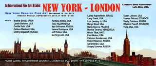 20130818200925-new_york_-_london_card