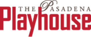 20130814171309-the_pasadena_playhouse_logo