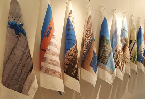 20130814171548-blue_istria__series_of_10_digital_prints_on_t-towels_