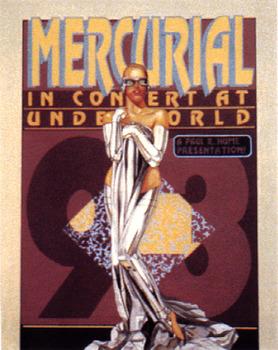 20130814201107-mercul-lady
