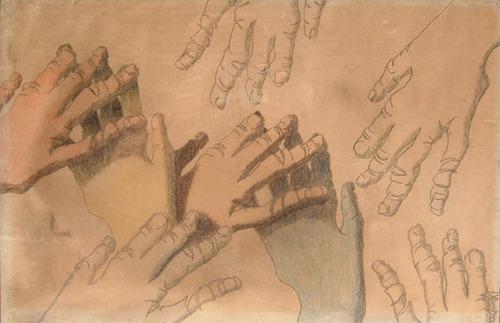 20130814202324-handspencil