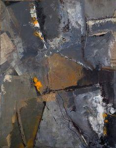 20130814212154-_2_-_shades_of_grey_series