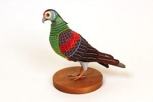 20130814220818-parrot