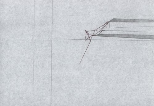 20130815001415-sewn_architecture