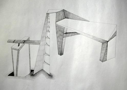 20130815003056-bridge