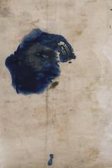 20130815005446-blue_tear__