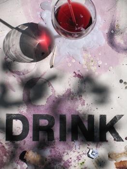 20130815060047-drink_1_sm