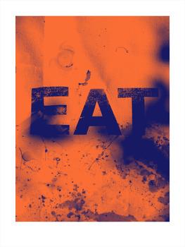 20130815060247-1_7dc_eat