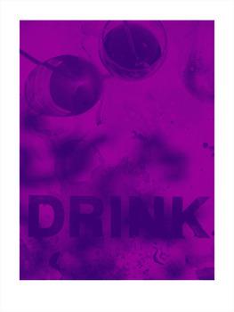 20130815060342-2_7dc_drink