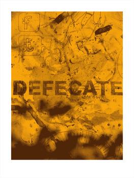 20130815060452-3_7dc_defecate