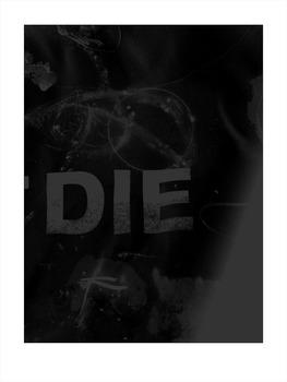 20130815061010-8_7dc_die