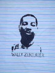 20130815093330-wally_zekelbeer___klein