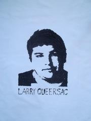 20130815093754-larry_queersac___klein