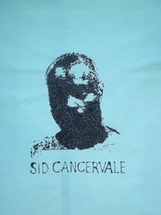 20130815093900-sid_cancervale___klein