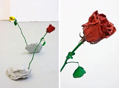20130815185031-roses_3