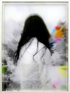 20130815205356-sarah_1024