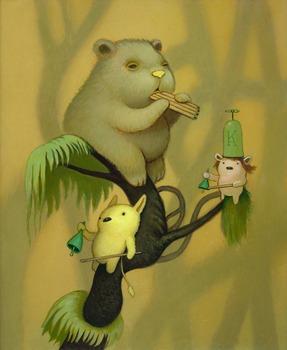 20130815212548-pan_flute_bear_low