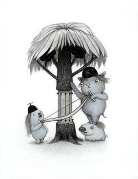 20130815213737-singing_tree_low