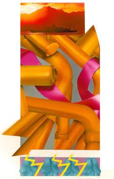 20130815214013-wetdream